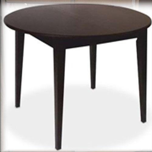купить стол на кухню и в гостинуюстулья в киеве столы и стулья